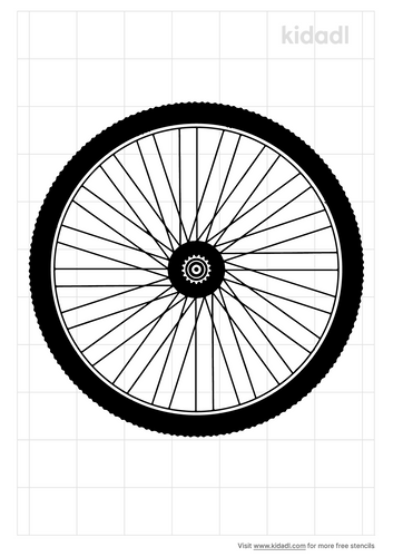 bicycle-tire-stencil.png