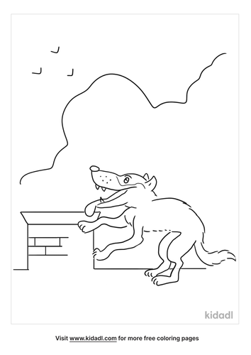 big-bad-wolf-going-down-chimney-coloring-page.png