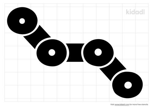 bike-chain-stencil.png