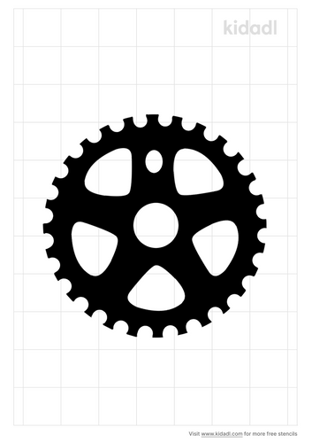 bike-sprocket-stencil.png