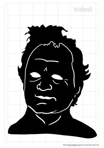 bill-murray-stencil.png