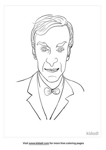 bill-nye-coloring-page.png