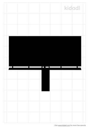 billboard-boarder-stencil.png