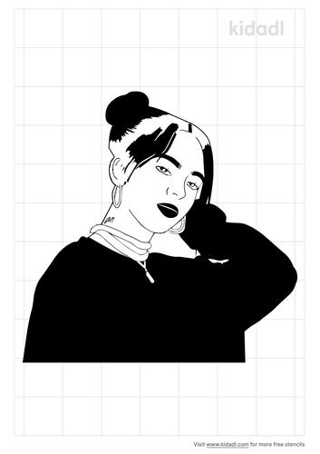 billie-eilish-face-stencil.png