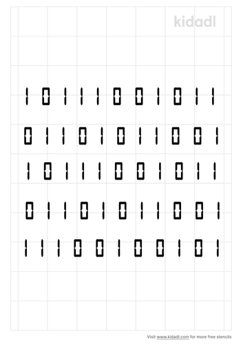 binary-code-pattern-stencil.png
