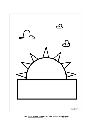 binder cover templates-2-lg.png