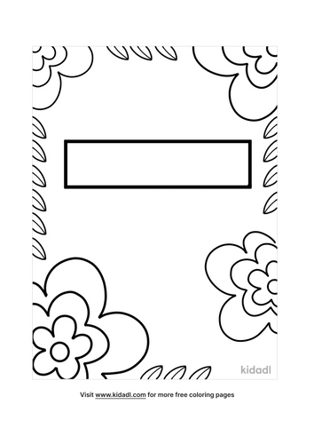 binder cover templates-4-lg.png