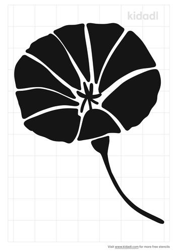 bindweed-convolvulus-stencil.png