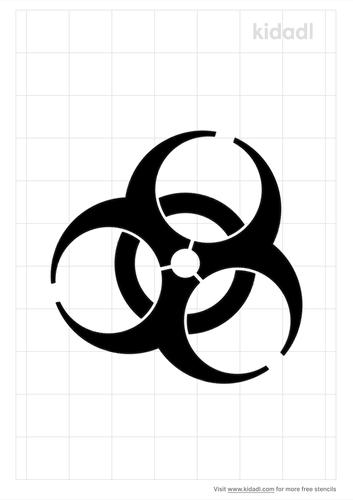 bio-hazard-symbol-stencil.png