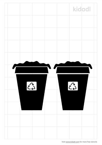 biodegradable-stencil.png