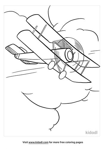 biplane coloring page-2-lg.png