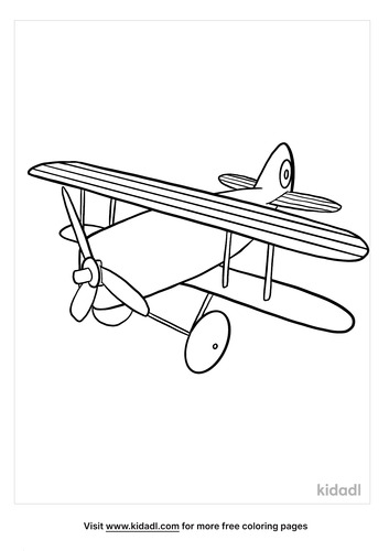 biplane coloring page-3-lg.png