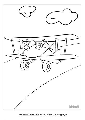 biplane coloring page-4-lg.png