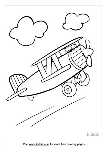 biplane coloring page-5-lg.png