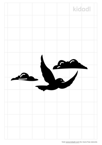 bird-and-cloud-stencil.png