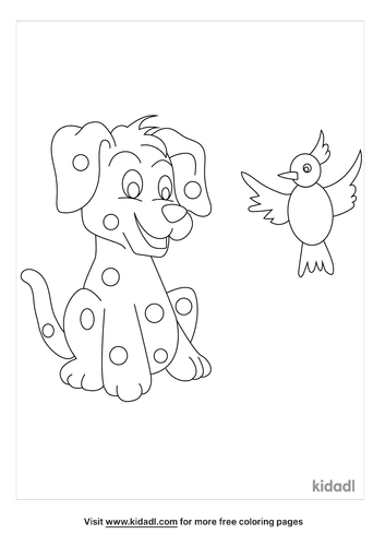 bird-and-dog-coloring-page.png