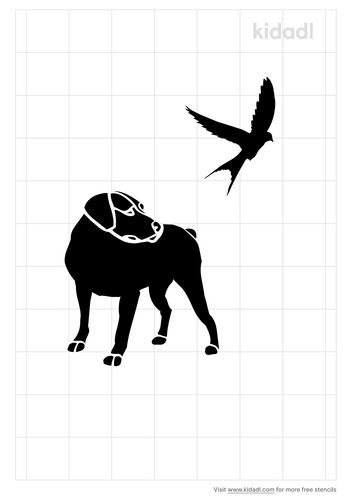 bird-and-dog-stencil.png