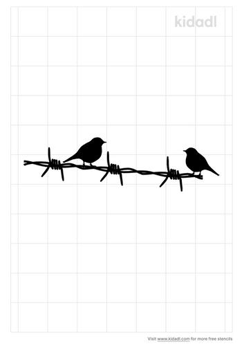 bird-barbed-wire-stencil.png