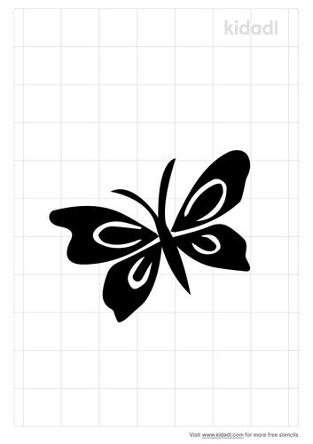 bird-butterfly-stencils.png