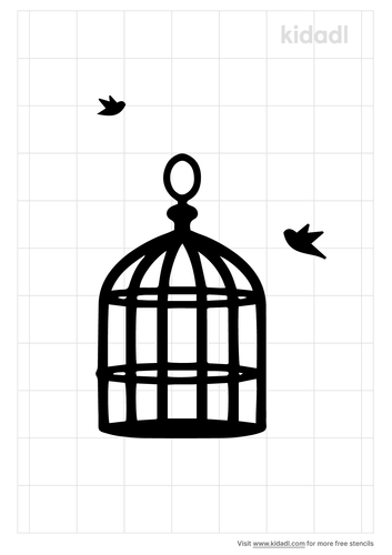 bird-cage-and-free-bird-stencil.png