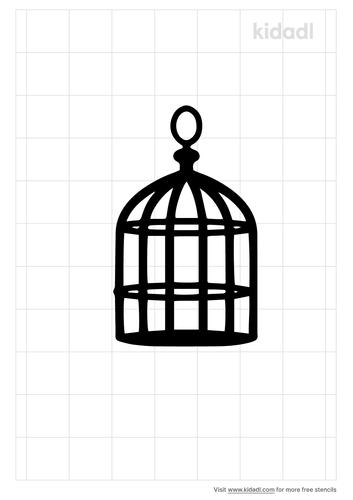 bird-cage-stencil.png