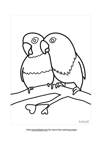 bird coloring pages-4-lg.png