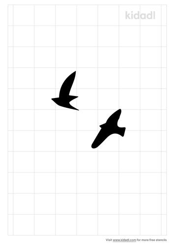 bird-flying-stencil.png