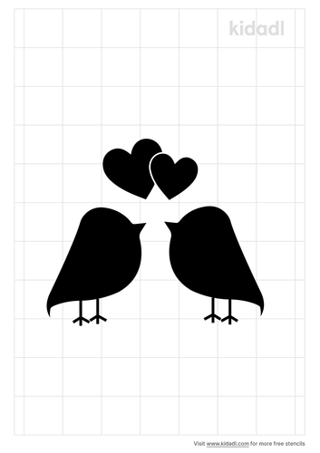 bird-hearts-stencil.png