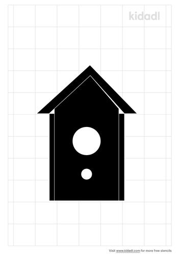 bird-house-stencil.png
