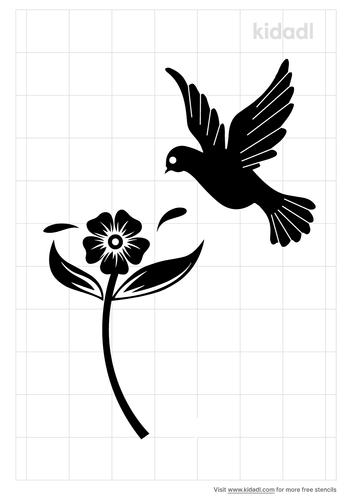 bird-in-flower-stencil.png