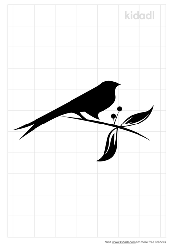 bird-made-out-leaves-stencil.png
