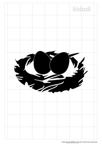 bird-nest-stencils.png