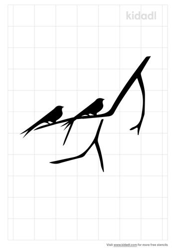 bird-on-a-branch-stencil.png