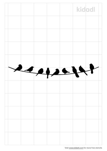 bird-on-a-wire-stencil.png