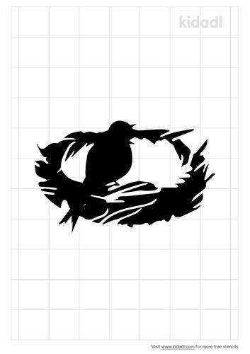 bird-on-nest-stencil.png