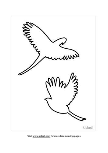 bird outline-5-lg.png