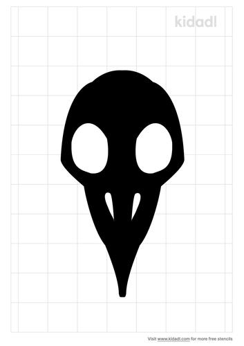 bird-skull-stencil.png