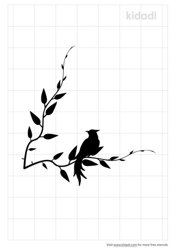 bird-vine-stencil.png
