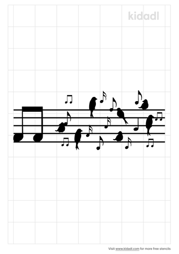 birds-music-notes-stencil.png