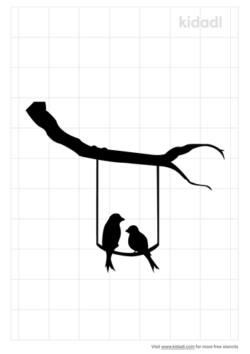 birds-on-a-swing-stencil.png