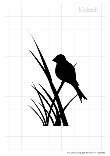 birds-on-grass-stencil.png