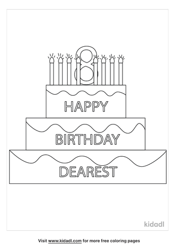 birthday-cake-8-candles-coloring-page.png