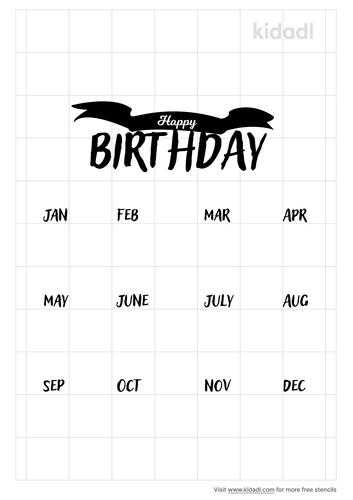 birthday-calendar-stencil.png