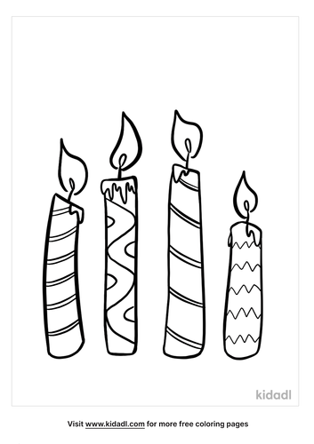 birthday candle coloring page-2-lg.png