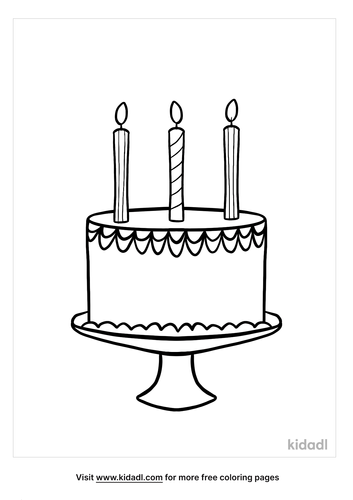 birthday candle coloring page-4-lg.png