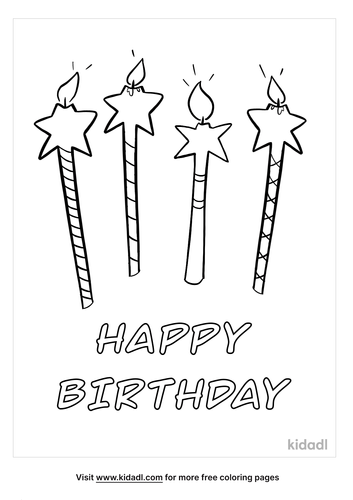 birthday candle coloring page-5-lg.png