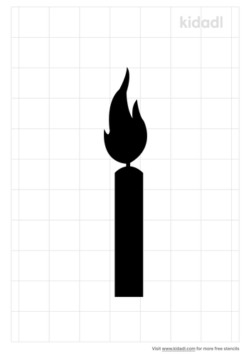 birthday-candle-stencil.png