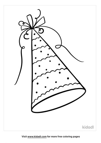 birthday hat coloring page-2-lg.png