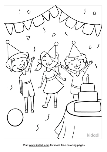 birthday party coloring page-2-lg.png