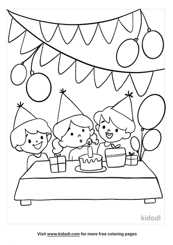 birthday party coloring page-3-lg.png